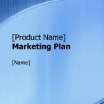 10 Items That Will Boost Your Marketing Plan
