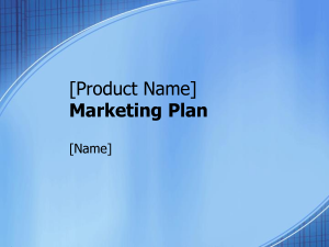 Sample-marketing-plan-300x225