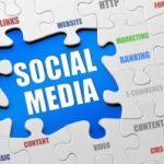 Social Media 101: Where Do I Start?