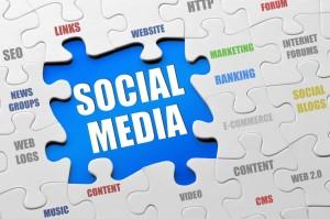 Social+media+2-300x199