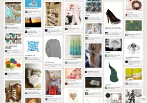 Pinterest 101: The Top 10 Ways to Get Started (Part 1)