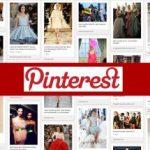 Pinterest 101: 10 Ways to Get Started (Part 2)