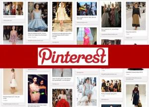 pinterest_cover-300x215