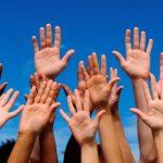 Social Media for Nonprofits: Raising Awareness vs Raising Money?