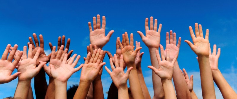 raised-hands_volunteer_031612_blog-crop-800x335