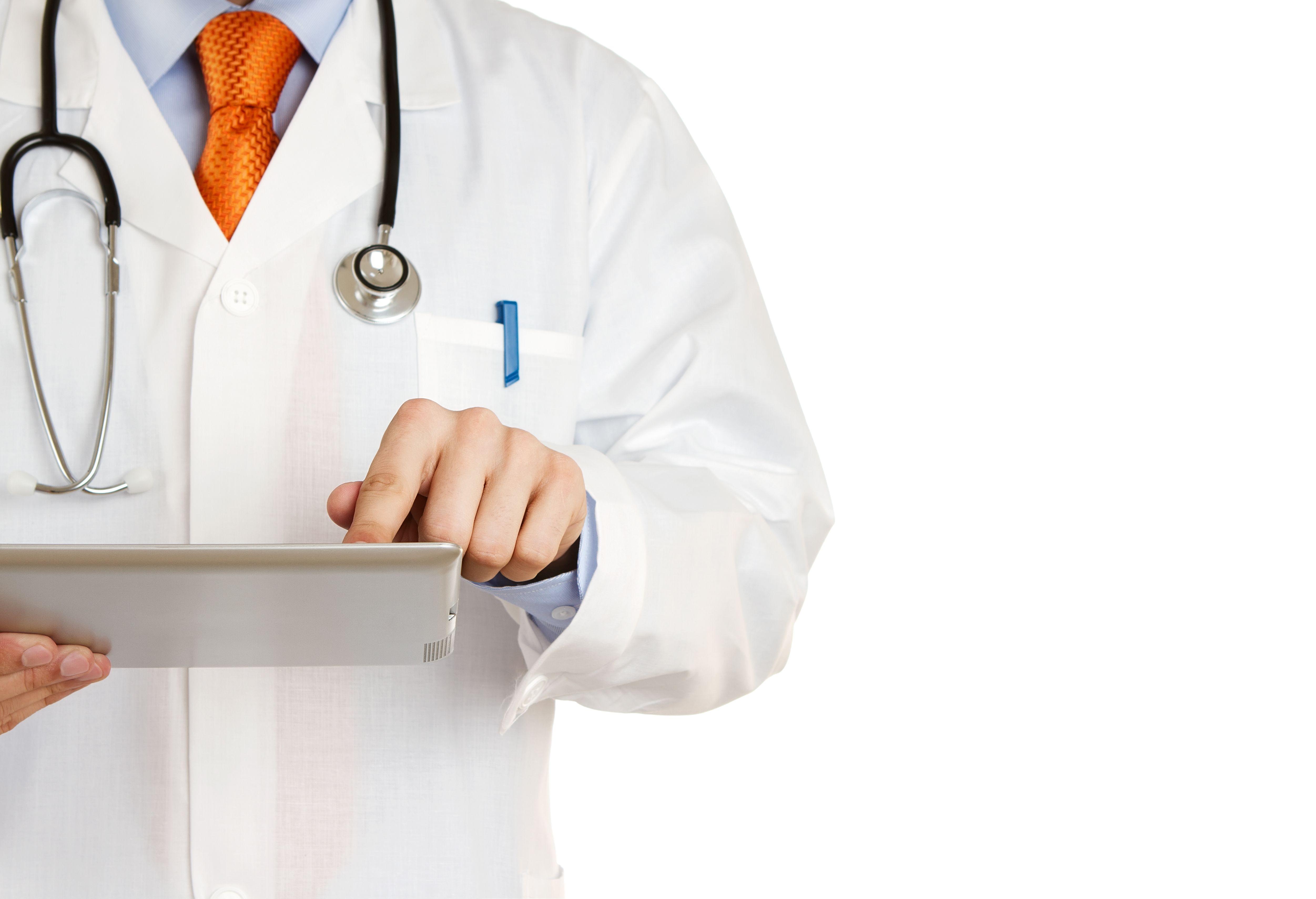 Healthcare Social Media Marketing: 5 Reasons Not To Wait Any Longer