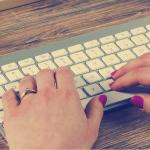8 Steps to Sending Effective Mass Messages Through Social Media