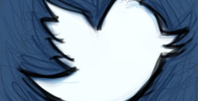 twittersketch-640x327