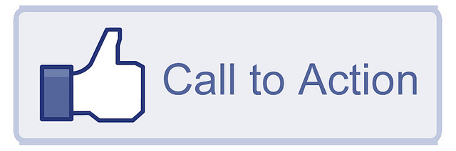 Image result for call to action facebook