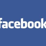 Using Facebook Groups to Get Your Message to the Masses