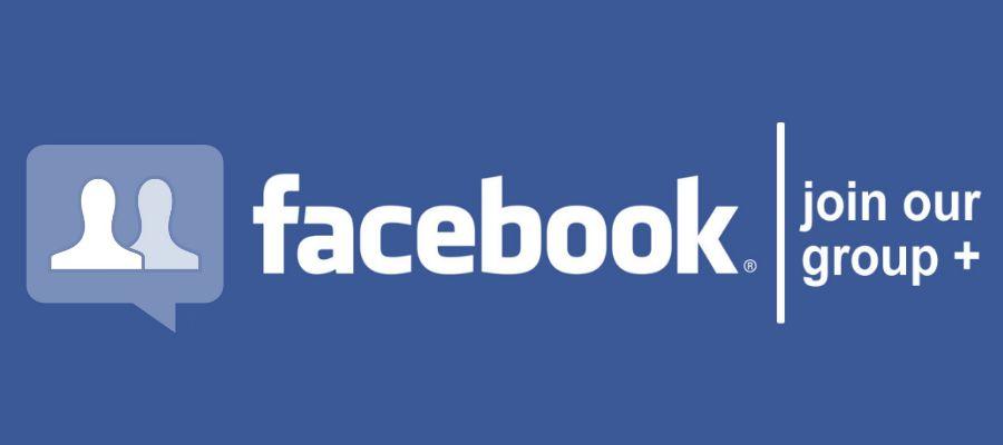 Join Facebook Group iOS Environment