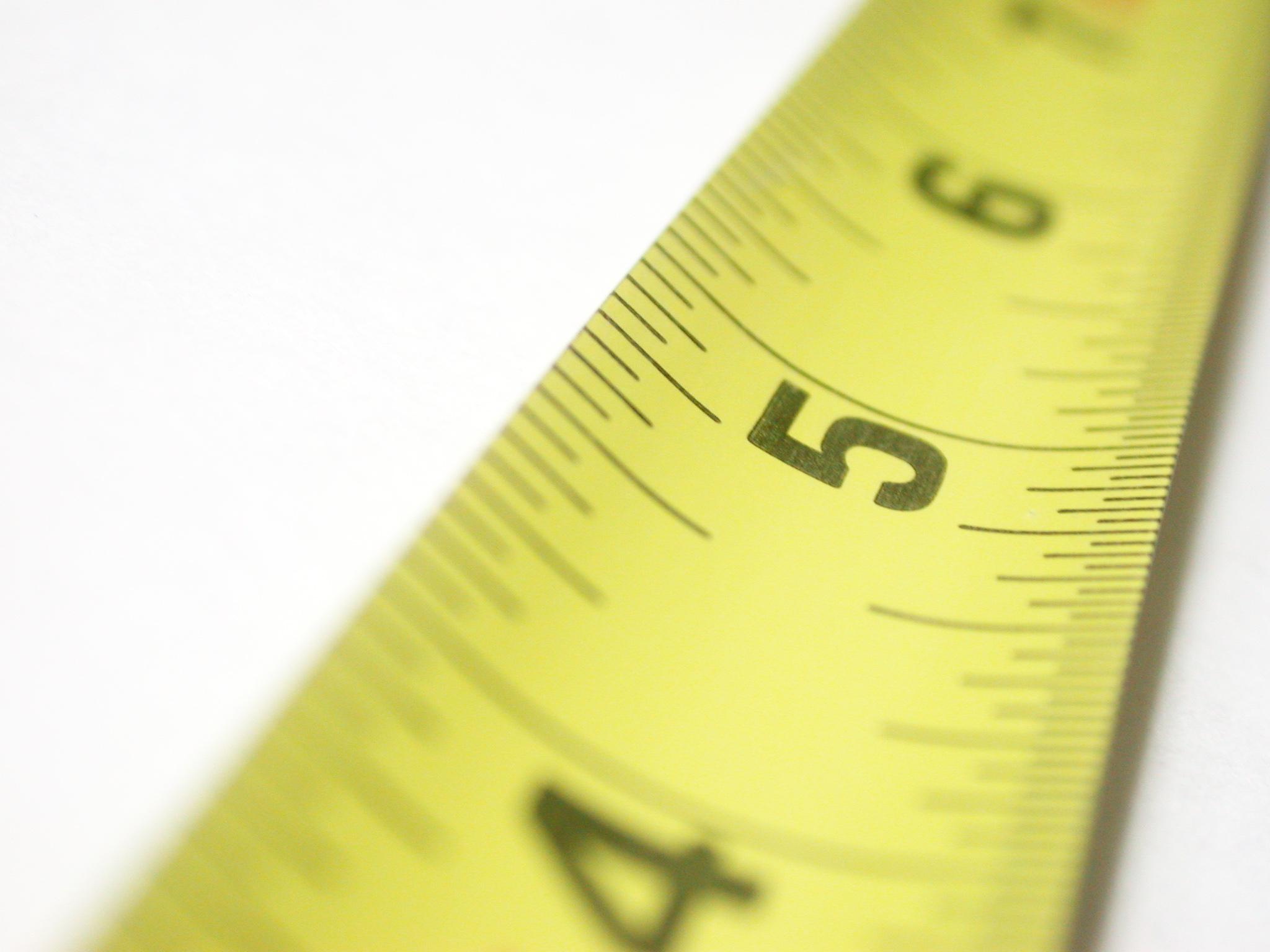 A Comprehensive List of Social Media Sizes