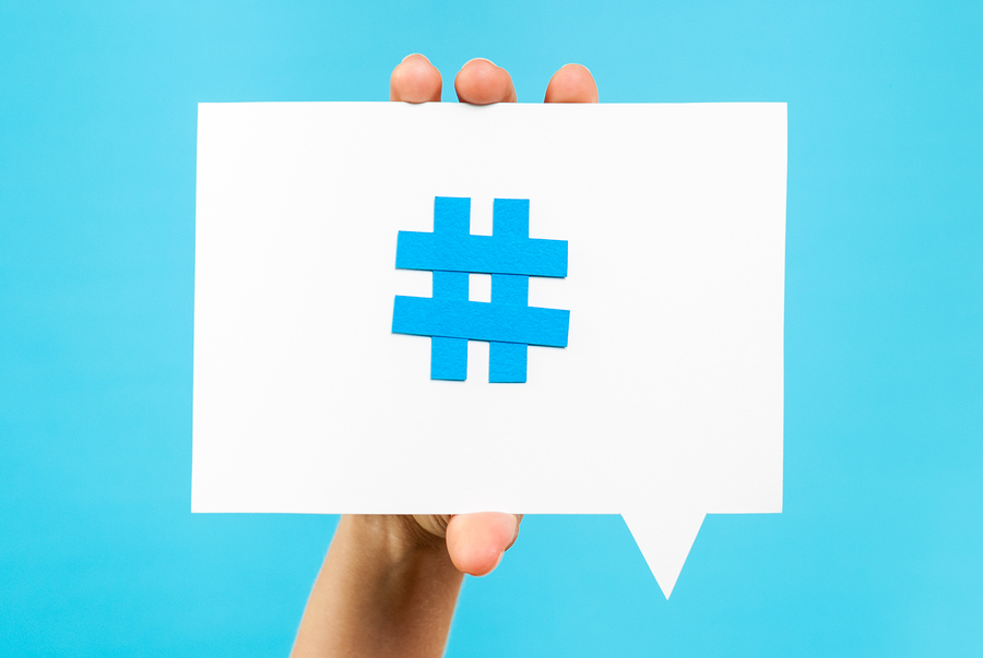 What the #Hashtag?! The Simple Explanation of What Hashtags Are and How They Are Used