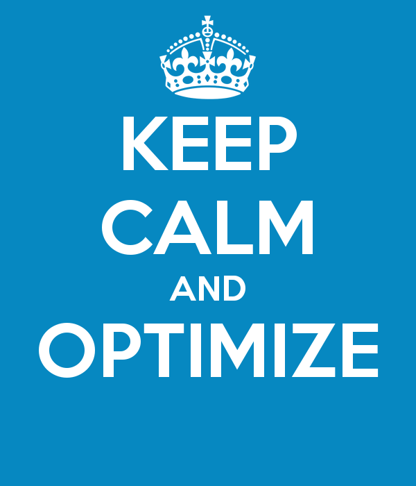 Increase Social Media Engagement: 10 Ways to Optimize Your Social Media Content