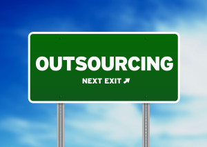 6 Reasons Why You Need to Outsource Your Social Media Marketing…NOW!