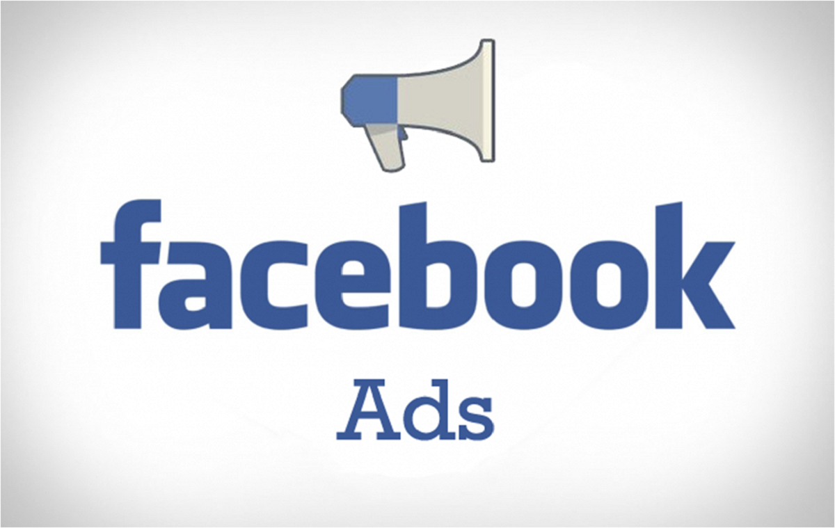 Advertising on Facebook? Great! But….What's Your Objective?