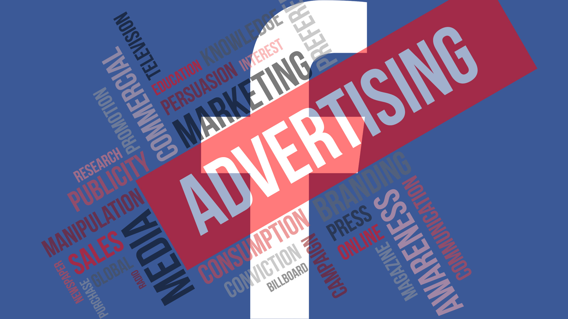 The 6 Step Facebook Advertising Formula: The Fast Track to Facebook Engagement