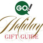All I Want for Christmas….Is a Good Gift Idea!