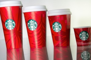 54f964045adcb_-_starbucks-red-cups-2-300x200