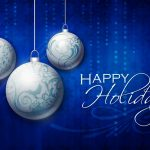 The Reason for the Season?  Last Minute Tips to Boost Your Facebook Success During the Holidays