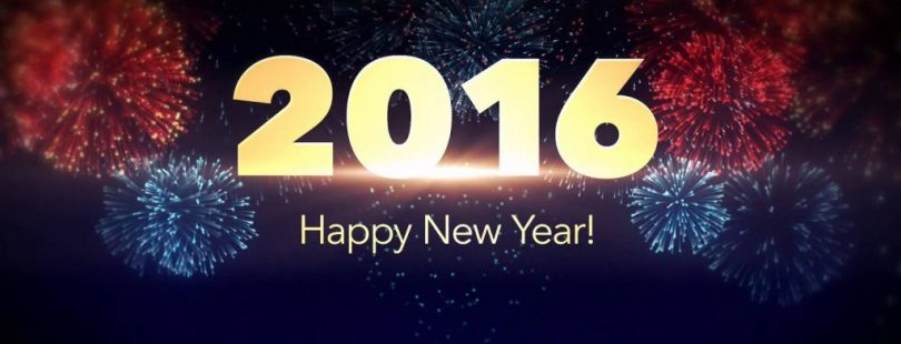 Happy-New-Year-2016-Images-HD-Wallpapers1-1024x576