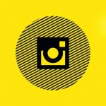 8 Instagram Marketing Ideas to Get the Ball Rollin'