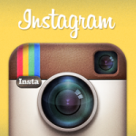 What's Right and Wrong? Instagram Do's and Dont's