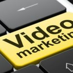 Video Marketing: Yes, You Can!