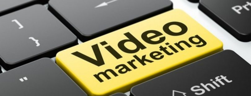 photodune-7147303-business-concept-video-marketing-on-computer-keyboard-background-xs-1728x800_c-1024x474