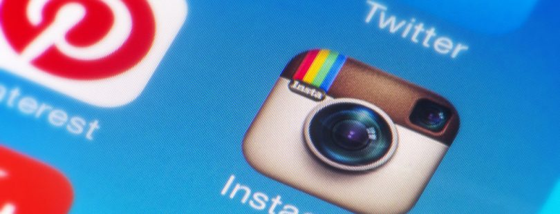 social_icons_7_instagram4-1024x577