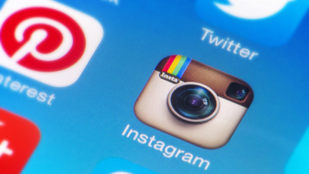 Nine Reasons Why Your Brand Should Be on Instagram…Like Now!