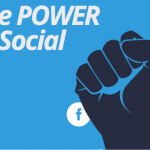 Is the Goal of Social Media to Turn Customers into Your Personal Evangelists?