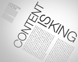 content_is_king-300x241
