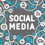 Your Website's Relationship with Social Media