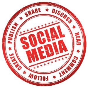 The Permanence of Social Media