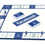 Social Games: The Secret to Online Traffic?
