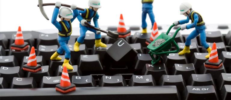 Social Media Maintenance…Are You Maintaining?