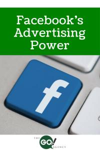 Facebooks-Advertising-Power-200x300