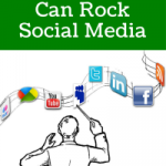 How Musicians Can Rock Social Media