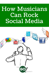 How-Musicians-Can-Rock-Social-Media-200x300
