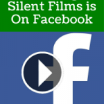 The New Age of Silent Films is On Facebook