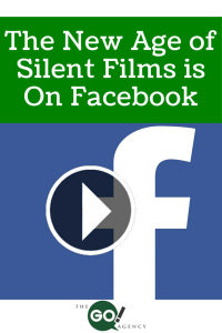 The-New-Age-of-Silent-Films-is-On-Facebook-200x300