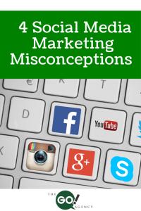 4-Social-Media-Marketing-Misconceptions-200x300