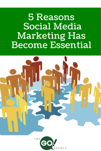 5-Reasons-Social-Media-Marketing-Has-Become-Essential-200x300