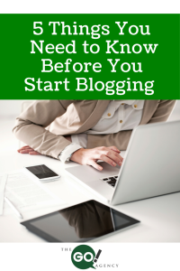 5-things-you-need-to-know-before-you-blog-200x300