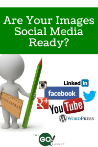 Are Your Images Social Media Ready?