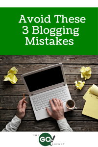 Avoid-These-Blogging-Mistakes-200x300