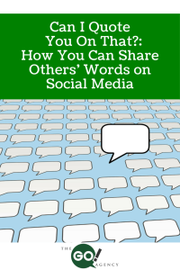 Can-I-Quote-You-On-That-How-You-Can-Share-Others-Words-On-Social-media-200x300