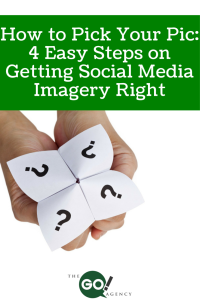 How-To-Pick-Your-Pic-4-easy-steps-on-getting-social-media-imagery-right.-200x300