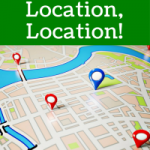 Location, Location, Location! How Your Region Affects Your Social Media Experience